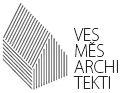vesměs architekti
